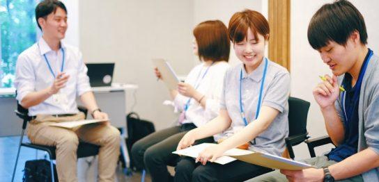 新卒採用の質が向上!求める人材確保につながる魅力発信チームの活動とは-社会福祉法人南山城学園-